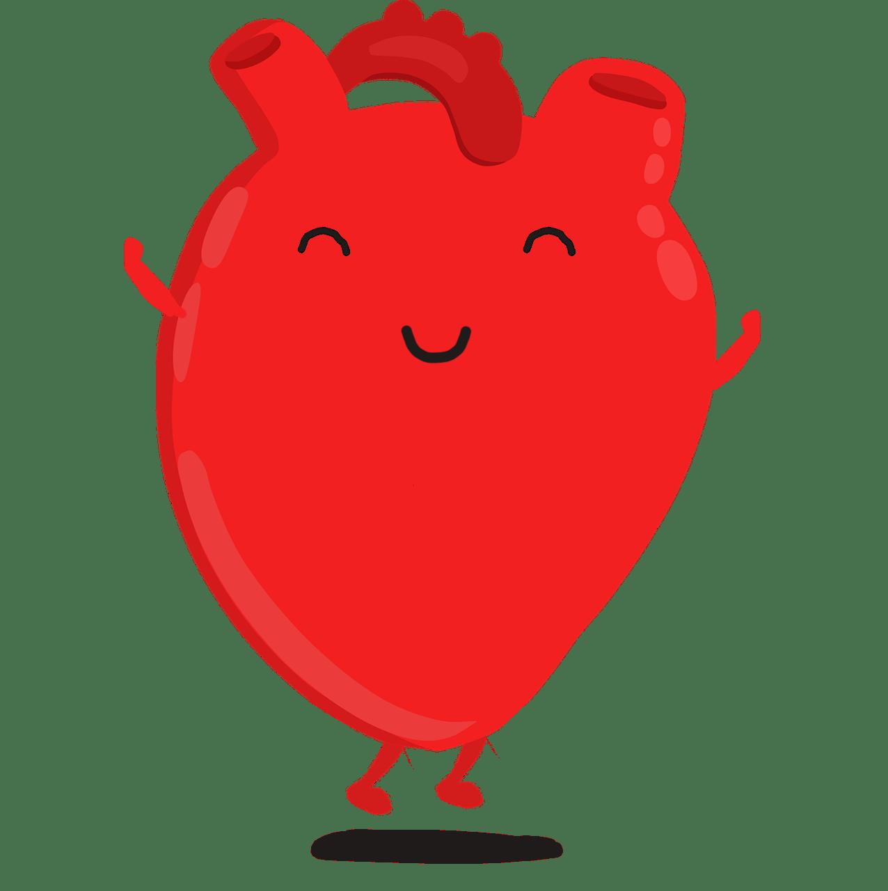 heart 5095487 1280 1
